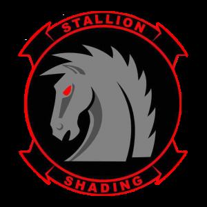 Stallion Shading